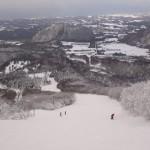 スキー事故における法的責任について②
