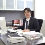 松江商工会議所機関紙「しょほう」平成23年2月号の連載記事が掲載されました! 今月の表紙は…