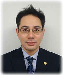 弁護士 陶山 勲