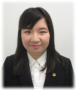 弁護士 高木彩夏