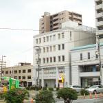 事務所移転予定のお知らせ(6月28日~)