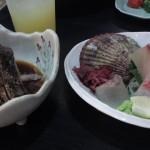 松江歴史館を訪問しました