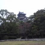 事業再生実務研究会@広島に出席しました