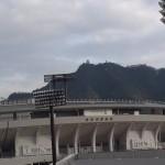 岐阜県において「スポーツ施設における訴訟事例について」講演しました!②