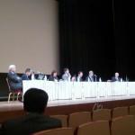 第18回弁護士業務改革シンポジウム@神戸に参加してきました