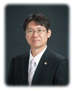 弁護士 井上晴夫